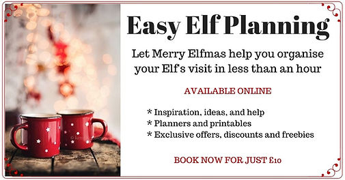 Easy Elf Planning.jpg