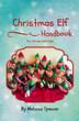 Christmas Elf Handbook
