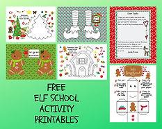 Elf School Free Printables.jpg