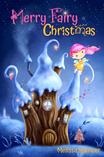 Merry Fairy Christmas