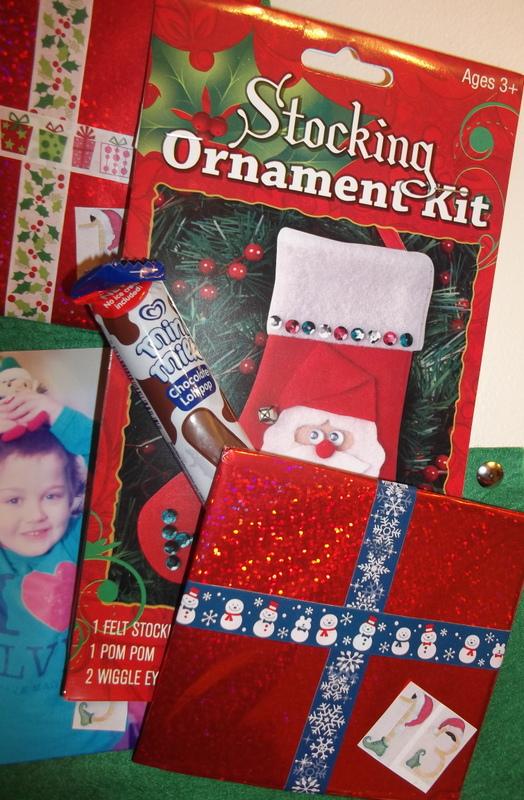 Merry Elfmas | Christmas Elf Ideas