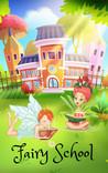 Fairy School