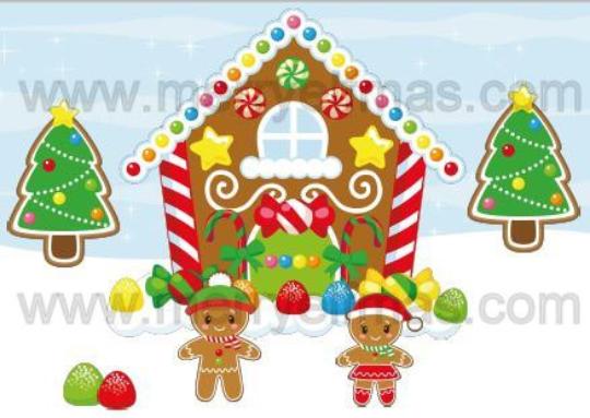 Elf Printables from Merry Elfmas