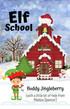 Elf School