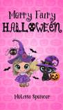 Merry Fairy Halloween