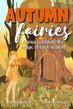 Trailer - Autumn Fairies  (1000 x 1500 px).jpg