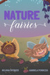 Nature Fairies kindle cover  (1000 x 1000 px) (1000 x 1500 px).jpg