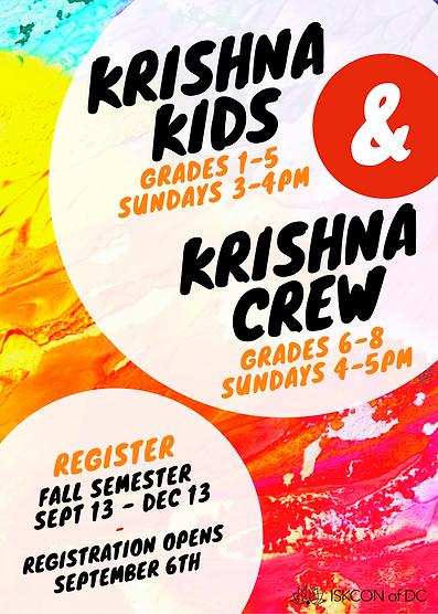 Krishna Clubs & Krishna Crew.png