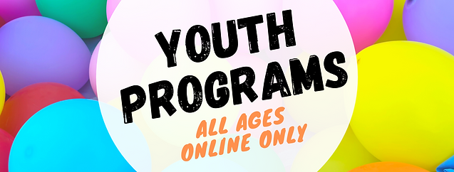 youth programs.png