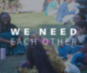 We Need Each Other 2 (1).png