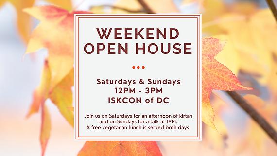 Copy of Saturdays & Sundays 12PM - 3PM ISKCON of DC (7).png