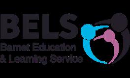 BELS logo.png