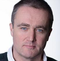 Michael Larkin, BPSI Consultant
