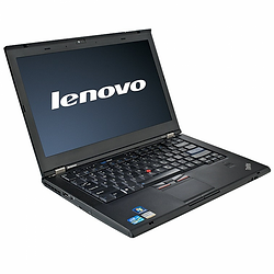 Lenovo T430 laptop for sale.png