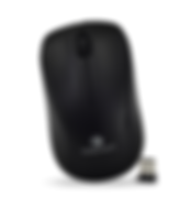 ride-wireless-mouse-500x500.png