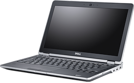 Dell Latitude E6430 laptop for sale.png