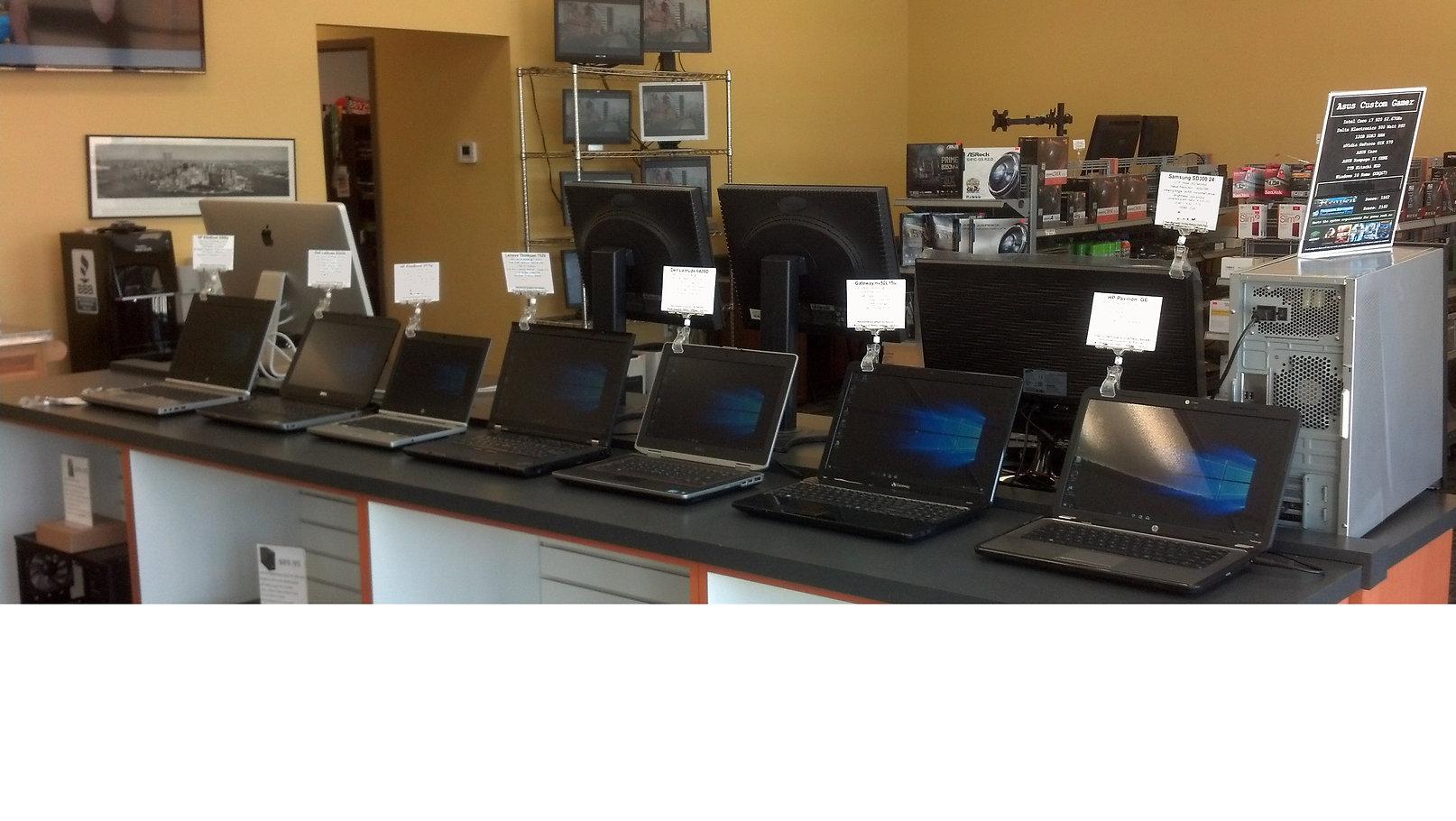 Refurbished laptop dealers.jpg