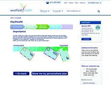 3 Port Westfield screen.jpg