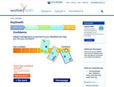5 Port Westfield screen.jpg