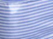 Mattresses_edited_edited.jpg
