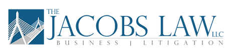 The-Jacobs-Law-Logo.png
