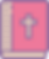 139-1392377_holy-bible-icon-bible.png