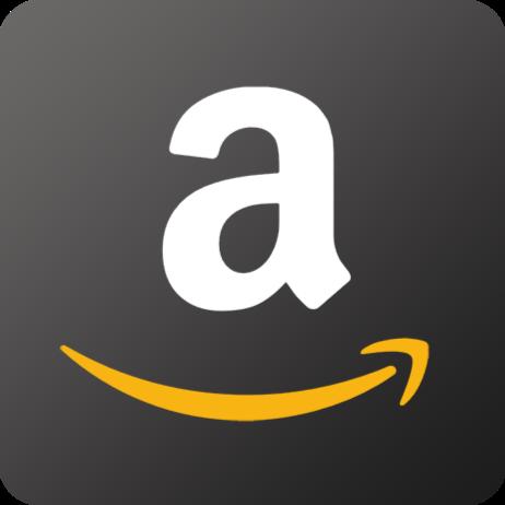 Amazon Smile St. Bonaventure