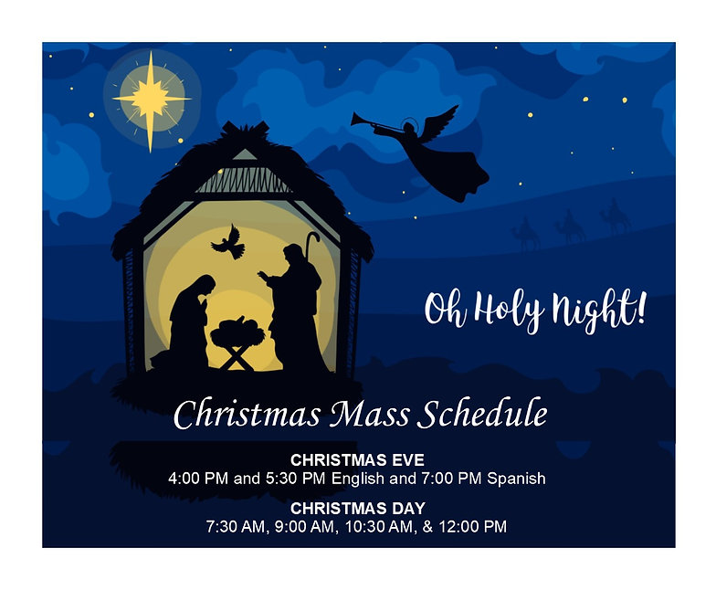 Christmas Mass Schedule Website.jpg