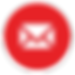 red-email-icon-png-24.png