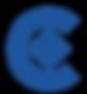 CNS-Logo-279x300.png