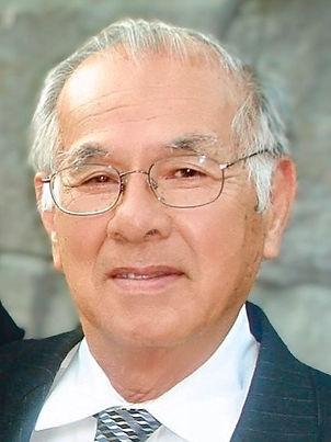 charles-jung-naranja-fl-obituary.jpg