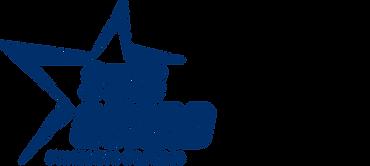 thumbnail_StarGuard_logo.png