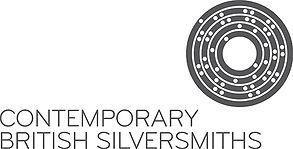 Contemporary-British-Silversmiths_Logo.j