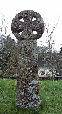 St Meubred celtic cross_preview.jpg