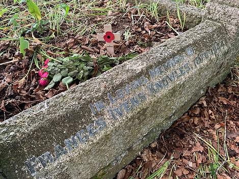 Frances Ivens - grave.jpeg