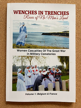 Wenches in trenches book cover.jpg