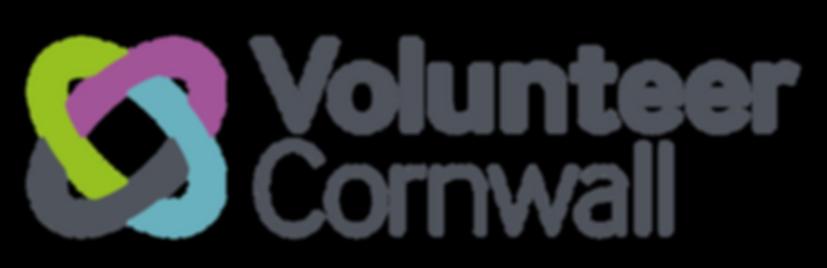 volunteer_cornwall.png