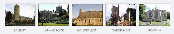 Churches - all five.jpg