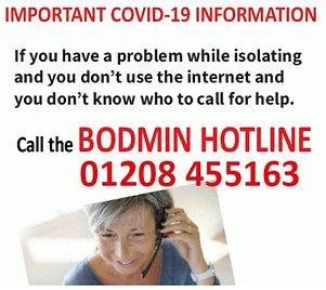 bodmin hotline.jpg