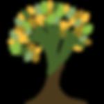 Bodmin Way logo.png