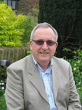 Dave Birch