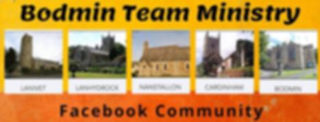bodmin team ministry.jpg