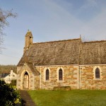 nanstallon_church-150x150.jpg