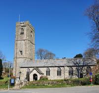 Lanivet church.jpg