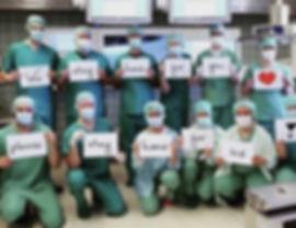 hospital doctors.jpg