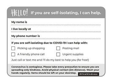 help leaflet.jpg