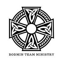 Team logo.png
