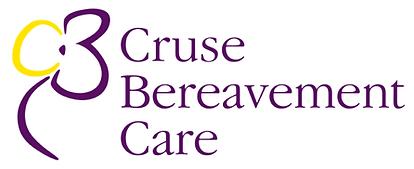 cruse-logo@2x.png