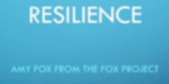 resilience picture.jpg