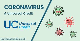 Coronavirus-Universal-Credit.png
